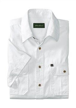 Рубашки для мужчин MSC022
