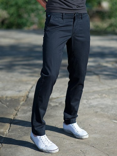 Buy Trousers man's MTP049