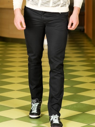 Buy Trousers man's MTP051