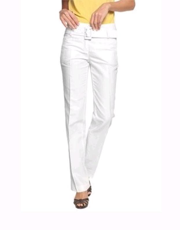 Купить Брюки и джинсы женские