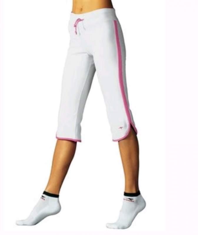 Купить Женские шорты BS051-BS055