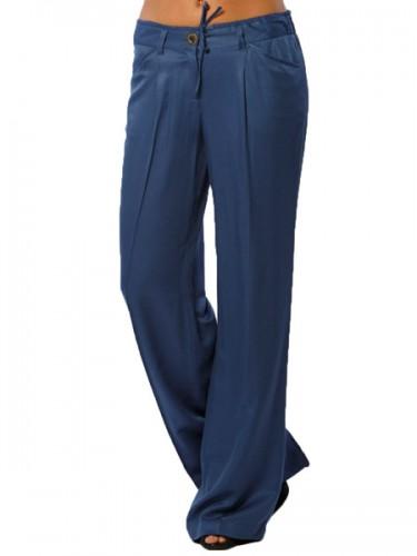 Купить Женские брюки и шорты BS056-BS060