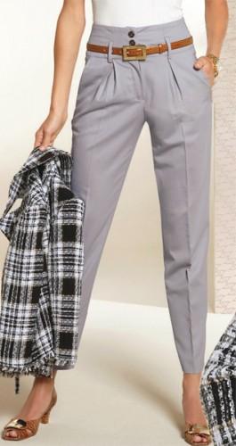 Купить Женские брюки и шорты BS091-BS097