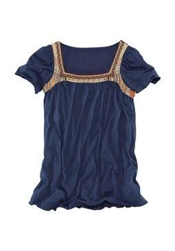 Купить Блузки женские WC0026-WC0030