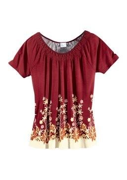 Купить Блузки женские WC0031-WC0036