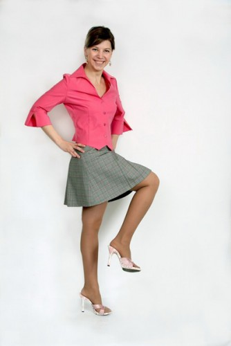 Buy Uniform for hotels and HUF021, HUF022, HUF023, HUF024, HUF025, HUF026, HUF027, HUF028 hotels