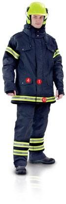 Купить Униформы для пожарников NEF0001 NEF0002 NEF0003 NEF0004 NEF0005