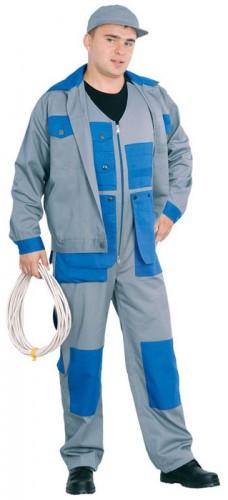 Buy Universal working clothes of UWF0006, UWF0007, UWF0008, UWF0009, UWF0010