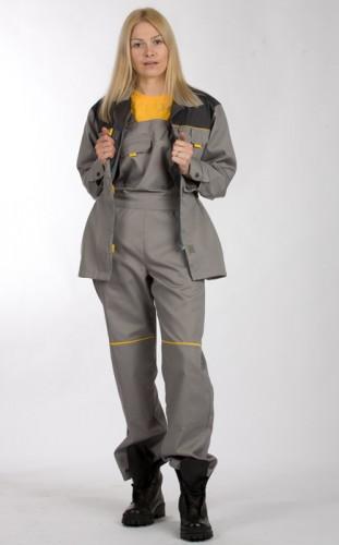 Купить Универсальная рабочая одежда UWF0036, UWF0037, UWF0038, UWF0039, UWF0040