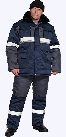 Купить Универсальная рабочая одежда UWF0081, UWF0082, UWF0083, UWF0084, UWF0085