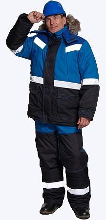 Купить Универсальная рабочая одежда UWF0086, UWF0087, UWF0088, UWF0089, UWF0090