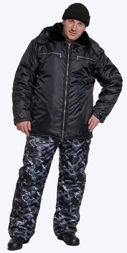 Купить Универсальная рабочая одежда UWF0096, UWF0097, UWF0098, UWF0099, UWF0100