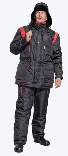 Купить Универсальная рабочая одежда UWF0101, UWF0102, UWF0103, UWF0104, UWF0105