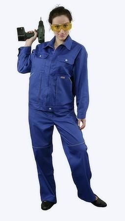 Buy Universal working clothes of UWF0111, UWF0112, UWF0113, UWF0114, UWF0115