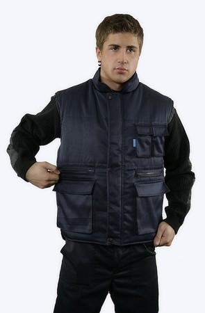 Купить Универсальная рабочая одежда UWF0121, UWF0122, UWF0123, UWF0124, UWF0125, UWF0126