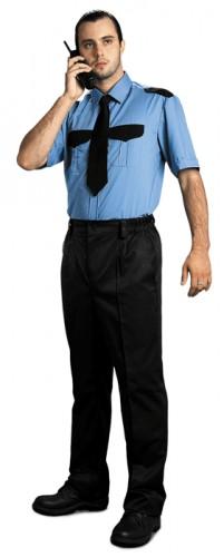 Купить Униформа для охраны USF0001, USF0002, USF0003, USF0004, USF0005