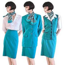 Купить Одежда для железнодорожных работников ARSF0006, ARSF0007, ARSF0008, ARSF0009, ARSF0010