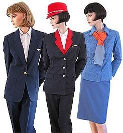 Купить Одежда для работников авиации ARSF0011, ARSF0012, ARSF0013, ARSF0014, ARSF0015