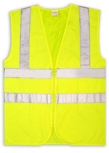 Купить Одежда для железнодорожных работников ARSF0016, ARSF0017, ARSF0018, ARSF0019, ARSF0020