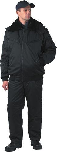 Купить Одежда для железнодорожных работников ARSF0026, ARSF0027, ARSF0028, ARSF0029, ARSF0030