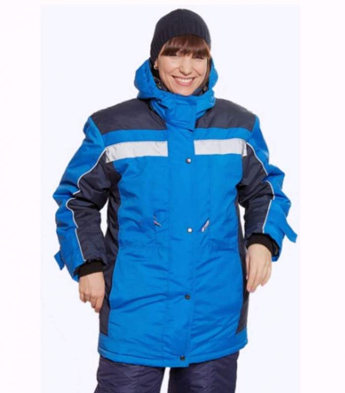 Buy Jackets wadded special purpose of UWF0087