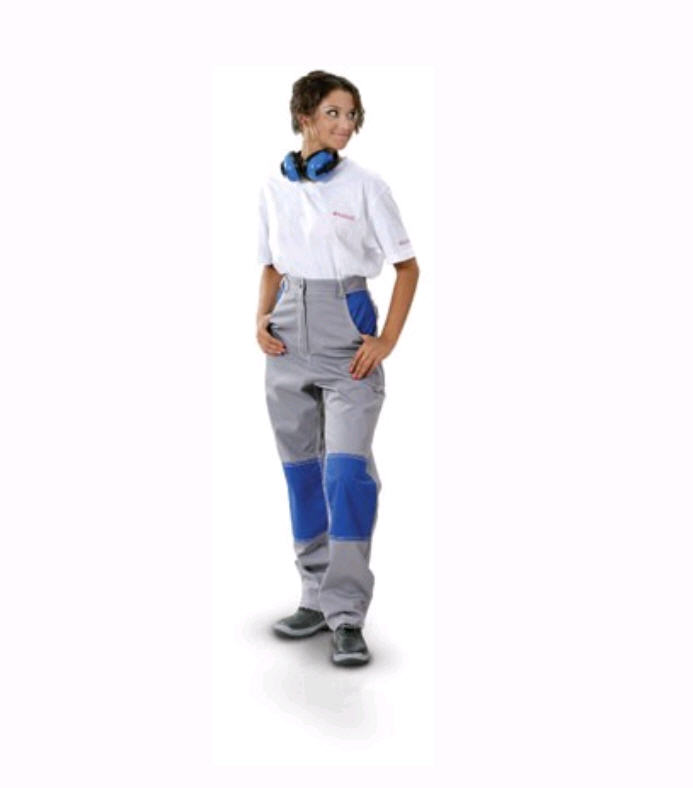 Buy Suits OPZ0005, protective from general production pollution
