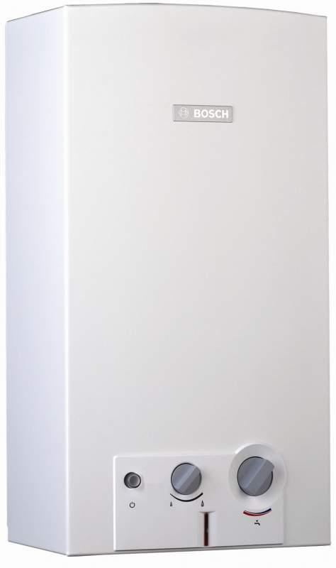 Buy Water-heating geysers