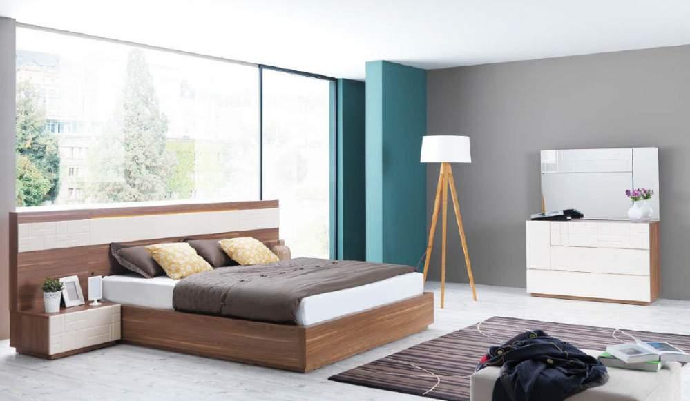Мебель для спальной комнаты NAVARA