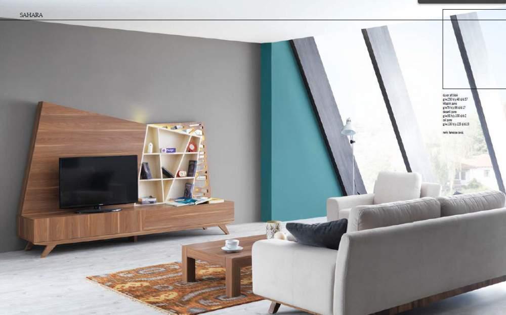 TV stend- SAHARA