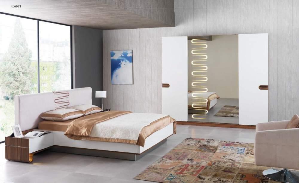 Мебель для спальни CARPI