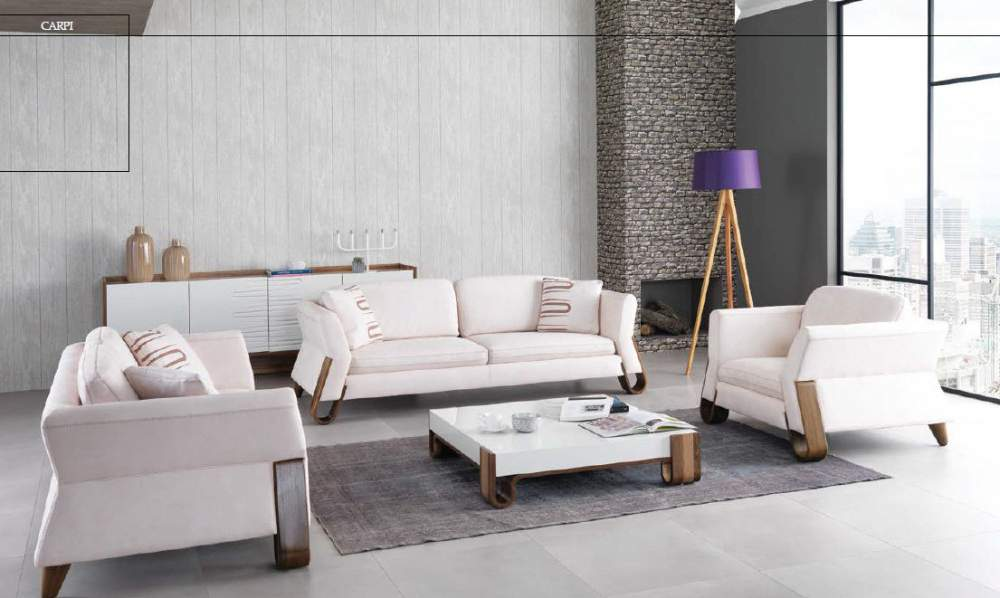Yumşaq divanlar- CARPI