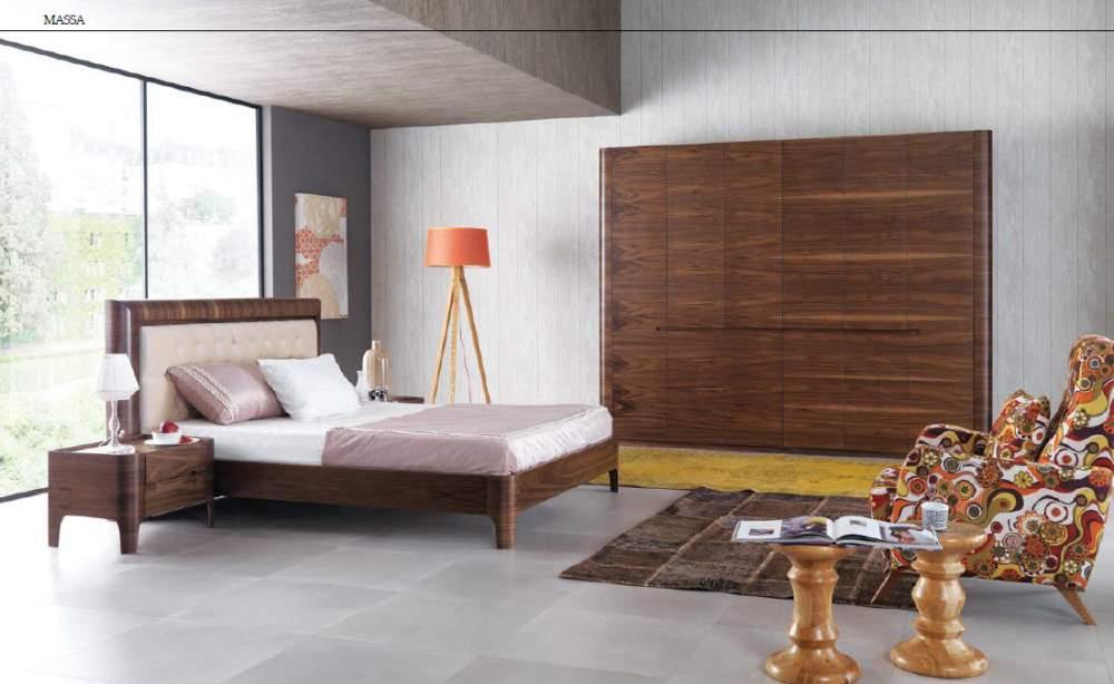 Мебель для спальни MASSA
