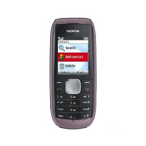 Мобильные телефоны  Nokia 1800