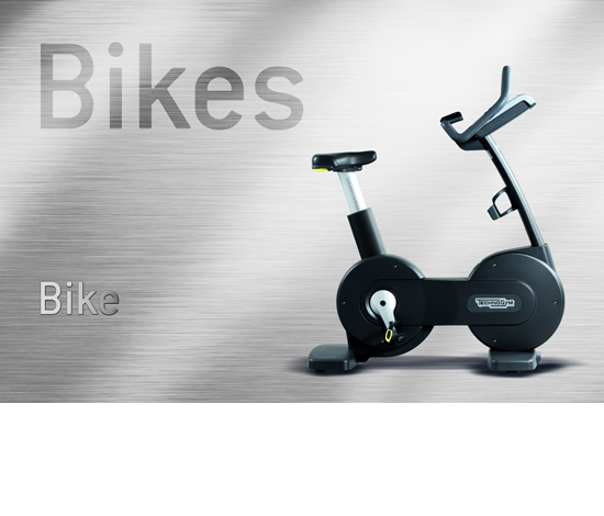 Купить Велосипеды Excite + Bike