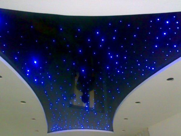 Buy Stretch ceilings Arth 44