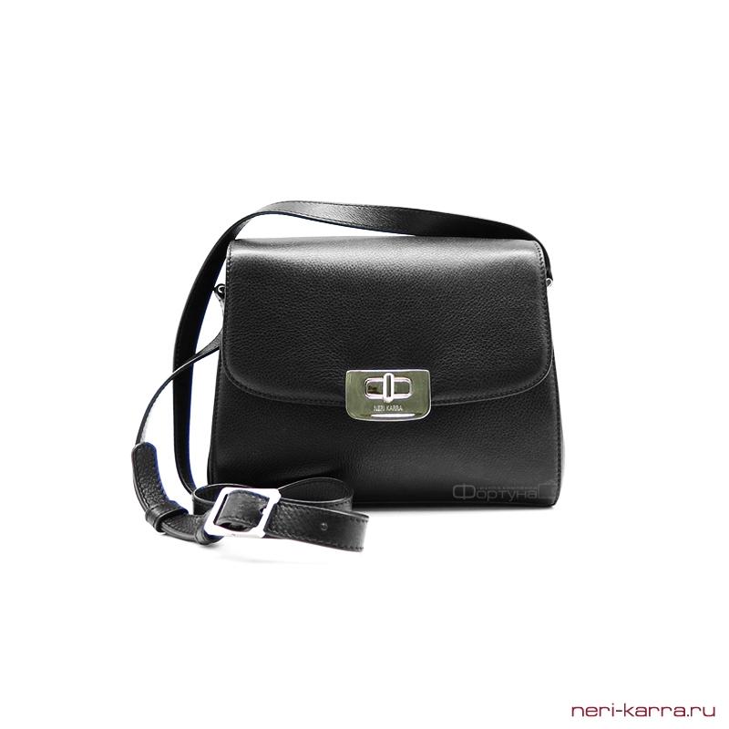 Женская сумка Neri Karra 6019 03.01