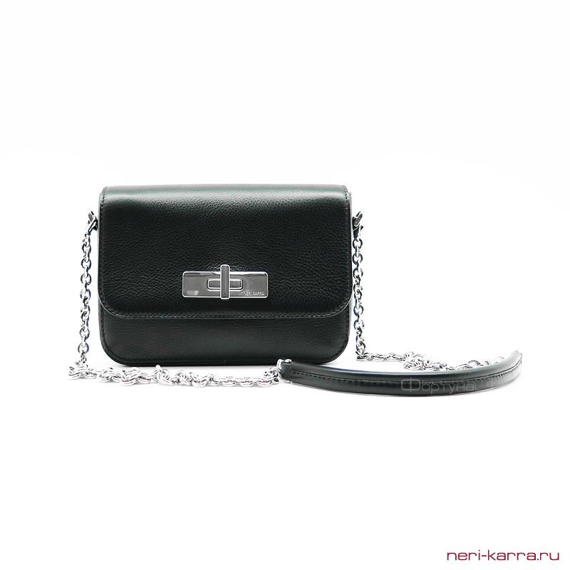 Купить Женская сумка Neri Karra 6015 03.01
