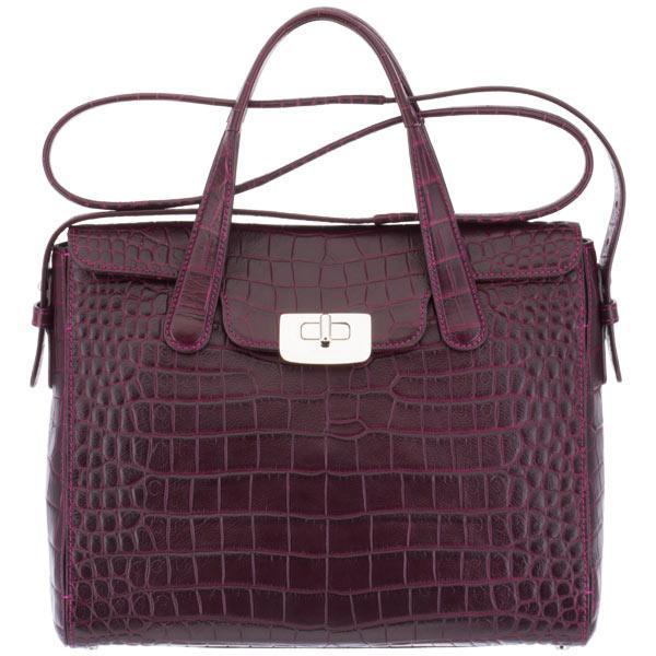 Женская сумка Neri Karra 6018.2-83.60