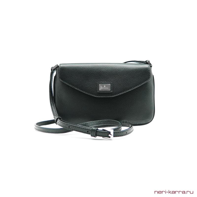 Женская сумка Neri Karra 6021 505.01