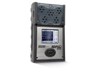 Buy Portable Multi-Gas Detector MX6 iBrid™