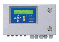 Купить Fixed Gas Detection Controller Car Park System (CPS)