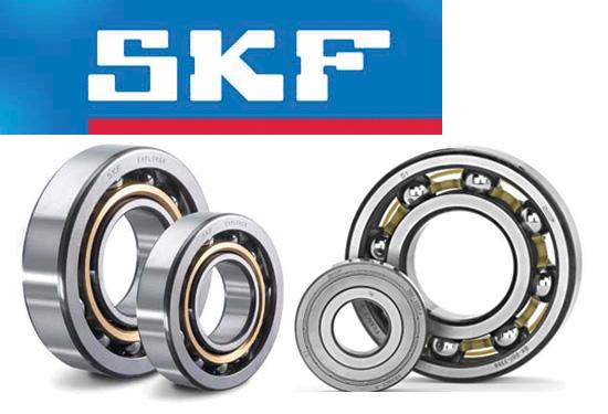 Buy Bearings SKF