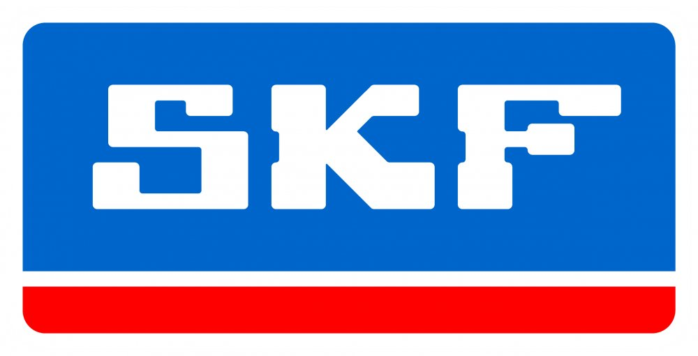 Buy SKF bearings