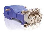 Buy Pumps Valves Gardner Denver