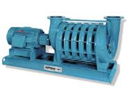 Купить Vacuum Pumps & Systems Gardner Denver