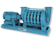 Buy Vacuum Pumps & Systems Gardner Denver