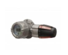 Купить Газоанализаторы с инфракрасным сенсором Draeger Polytron 5700