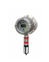 Buy Gas analyzers with an infrared sensor of Draeger Polytron 5310
