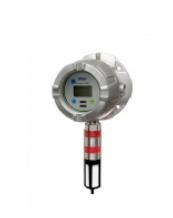 Купить Газоанализаторы с инфракрасным сенсором Draeger Polytron 5310