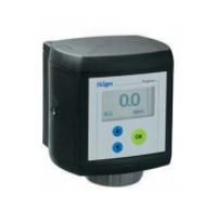 Buy Gas analyzer for detection of toxic gases and Draeger Polytron 7000 oxygen